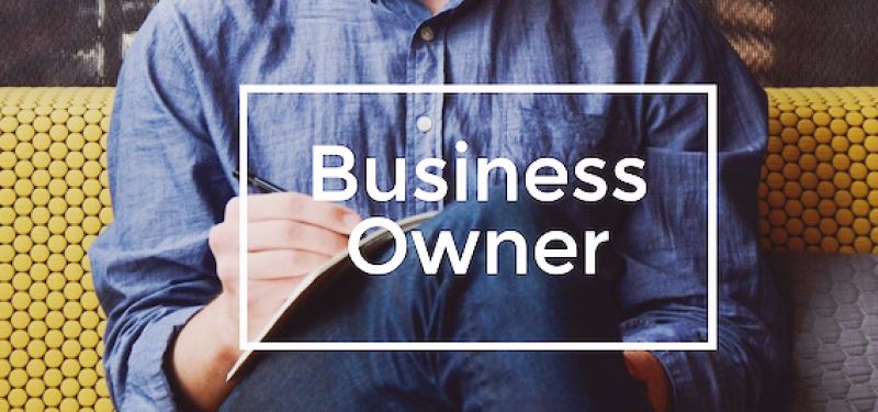 KSP LEGAL UPDATES Indonesian Companies Must Report Their Beneficial Owners business owner 2
