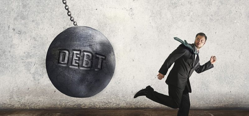 Interpretation of Indebtedness from Bankruptcy Perspective