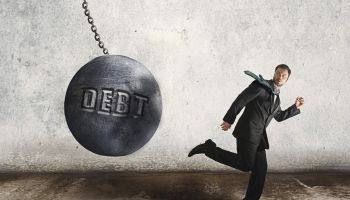 KSP LEGAL ARTICLES Interpretation of Indebtedness from Bankruptcy Perspective