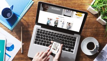 KSP LEGAL UPDATES Ecommerce and Portal Web Business in the 2017 Indonesian Business Field Classifications