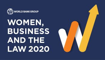 KSP LEGAL ARTICLES Women Business and the Law 2020