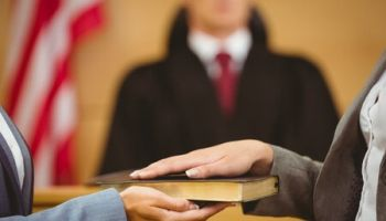 KSP LEGAL UPDATES The Use Of Expert Witness At The Ministry Of Home Affairs